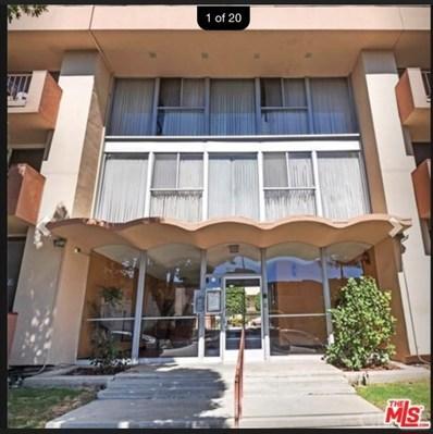 855 VICTOR Avenue UNIT 305, Inglewood, CA 90302 - #: 19502822