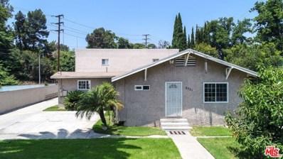 2751 PARTRIDGE Avenue, Los Angeles, CA 90039 - #: 19503958