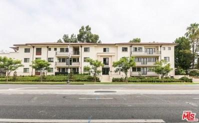 4661 WILSHIRE UNIT 101, Los Angeles, CA 90010 - #: 19512884