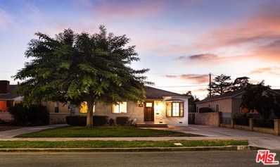 1025 N AVON Street, Burbank, CA 91505 - #: 19516984