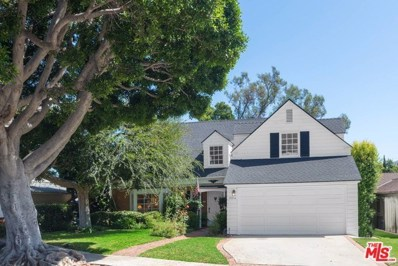 11614 TERRYHILL Place, Los Angeles, CA 90049 - #: 19518160