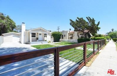 4173 BRUNSWICK Avenue, Los Angeles, CA 90039 - #: 19518548