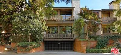 1844 MIDVALE Avenue UNIT 3, Los Angeles, CA 90025 - #: 19518606