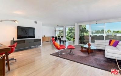 1015 N KINGS Road UNIT 402, West Hollywood, CA 90069 - #: 19519358