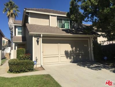 3721 FARNHAM Lane UNIT 77, Inglewood, CA 90305 - #: 19522790