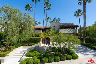 3348 CLERENDON Road, Beverly Hills, CA 90210 - #: 19526150