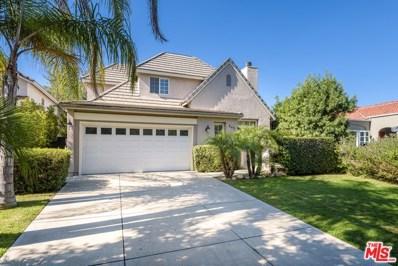 649 S CITRUS Avenue, Los Angeles, CA 90036 - #: 19527198