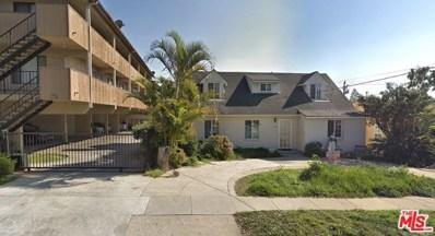 738 VENICE Way, Inglewood, CA 90302 - #: 19527308