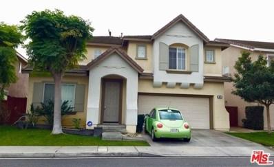 227 AMETHYST Circle, Gardena, CA 90248 - #: 19528648