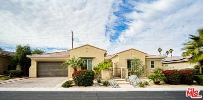 139 BELLINI Way, Palm Desert, CA 92211 - #: 19534330