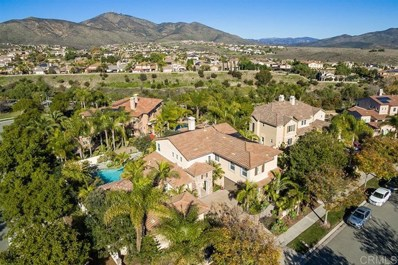 2871 BLUE RIDGE COURT, Chula Vista, CA 91914 - #: 200000008