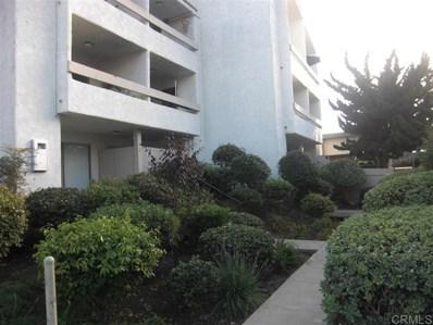 148 E st UNIT B-1, Chula Vista, CA 91910 - #: 200003153