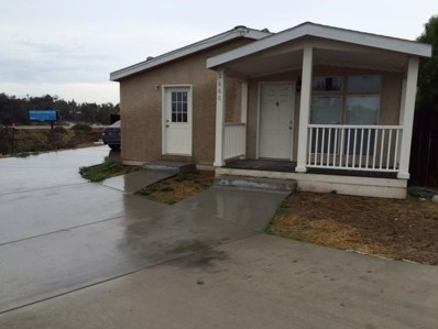 2660 Davenport Ln, Lemon Grove, CA 91945 - #: 200003311