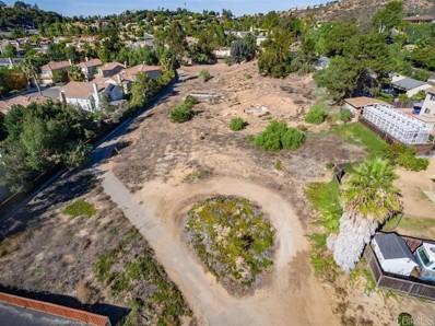 1832 Meadowlark Ranch Rd, San Marcos, CA 92078 - #: 200005384
