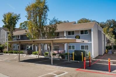 6333 College Grove Way UNIT 11204, San Diego, CA 92115 - #: 200007518