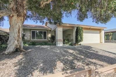 7920 Bacadi Drive, San Diego, CA 92126 - #: 200008616
