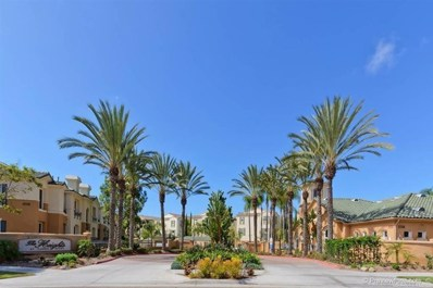 12360 Carmel Country Rd UNIT 207, San Diego, CA 92130 - #: 200009071