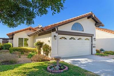 17780 Camino Ancho, San Diego, CA 92128 - #: 200009526