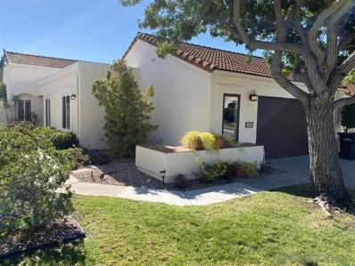 12881 Camino Ramillette, San Diego, CA 92128 - #: 200009568