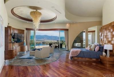 2920 GATE FIVE PLACE, Chula Vista, CA 91914 - #: 200023226