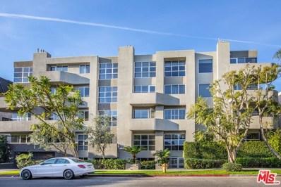 1521 GREENFIELD Avenue UNIT 101, Los Angeles, CA 90025 - #: 20544484