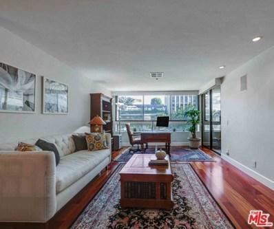880 W 1ST Street UNIT 409, Los Angeles, CA 90012 - #: 20553084