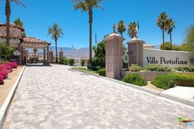 1907 VIA SAN MARTINO, Palm Desert, CA 92260 - #: 20555256