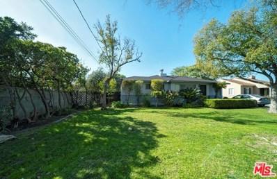 5451 BECK Avenue, North Hollywood, CA 91601 - #: 20555382