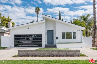 5714 IRVINE Avenue, North Hollywood, CA 91601 - #: 20557310