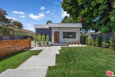 3952 REVERE Avenue, Los Angeles, CA 90039 - #: 20574192