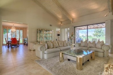 744 Inverness Drive, Rancho Mirage, CA 92270 - #: 214019938DA