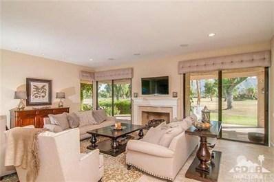 29 Duke Drive, Rancho Mirage, CA 92270 - #: 214083073DA