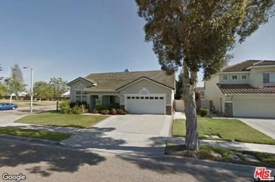2418 Twin Oak Drive, Oxnard, CA 93036 - #: 21693234