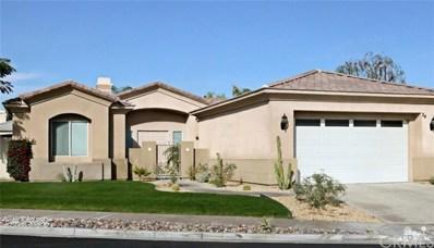 24 Bollinger Road, Rancho Mirage, CA 92270 - #: 218001096DA