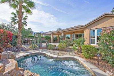 61232 Cactus Spring Drive, La Quinta, CA 92253 - #: 218002736DA