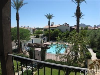 48621 Classic Drive, La Quinta, CA 92253 - #: 218005570DA
