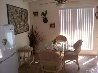 66154 Cahuilla Avenue, Desert Hot Springs, CA 92240 - #: 218005680DA