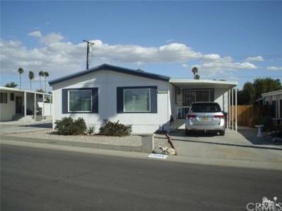 73245 Quivera Street, Thousand Palms, CA 92276 - #: 218006590DA