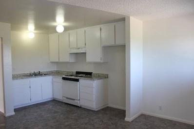 2610 El Dorado Avenue UNIT B, Oxnard, CA 93033 - #: 218006904