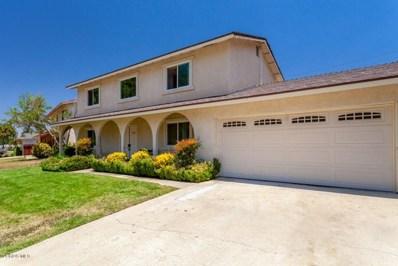 674 Watson Avenue, Simi Valley, CA 93065 - #: 218007746