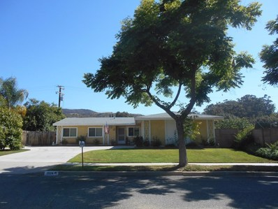2924 Beaver Avenue, Simi Valley, CA 93065 - #: 218008230