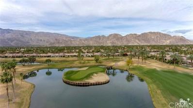 81290 Golf View Drive, La Quinta, CA 92253 - #: 218009214DA