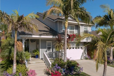 744 Bennett Avenue, Ventura, CA 93003 - #: 218009818
