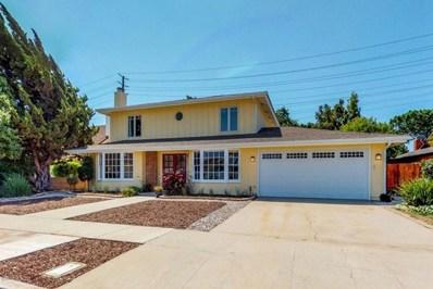 7352 Van Buren Street, Ventura, CA 93003 - #: 218009961