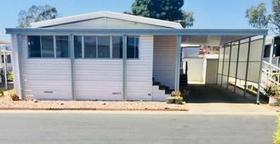 64 Pansy Place, Ventura, CA 93004 - #: 218010089