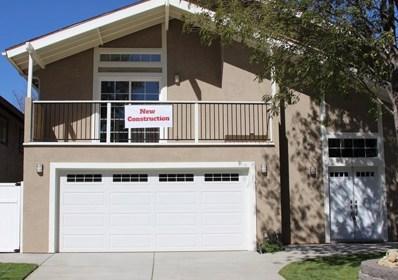 885 Masterson Drive, Thousand Oaks, CA 91360 - #: 218010496