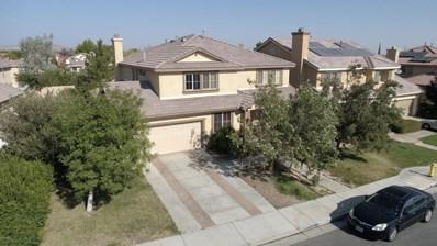 Palmdale, CA 93550