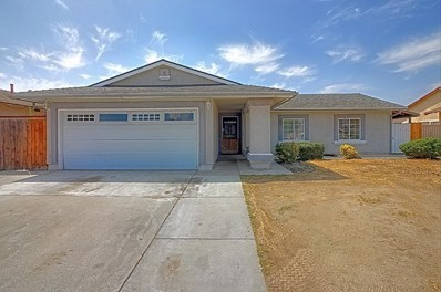 2261 Snow Avenue, Oxnard, CA 93036 - #: 218010871