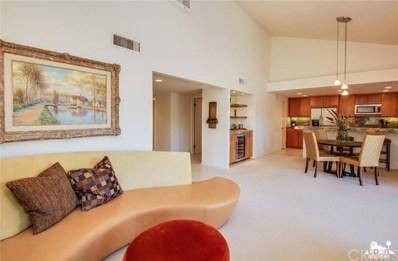 73211 Foxtail Lane, Palm Desert, CA 92260 - #: 218011446DA