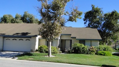 41075 Village 41, Camarillo, CA 93012 - #: 218012136